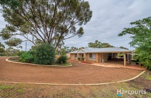 Picture of 96 Clearview Retreat, Bullsbrook WA 6084