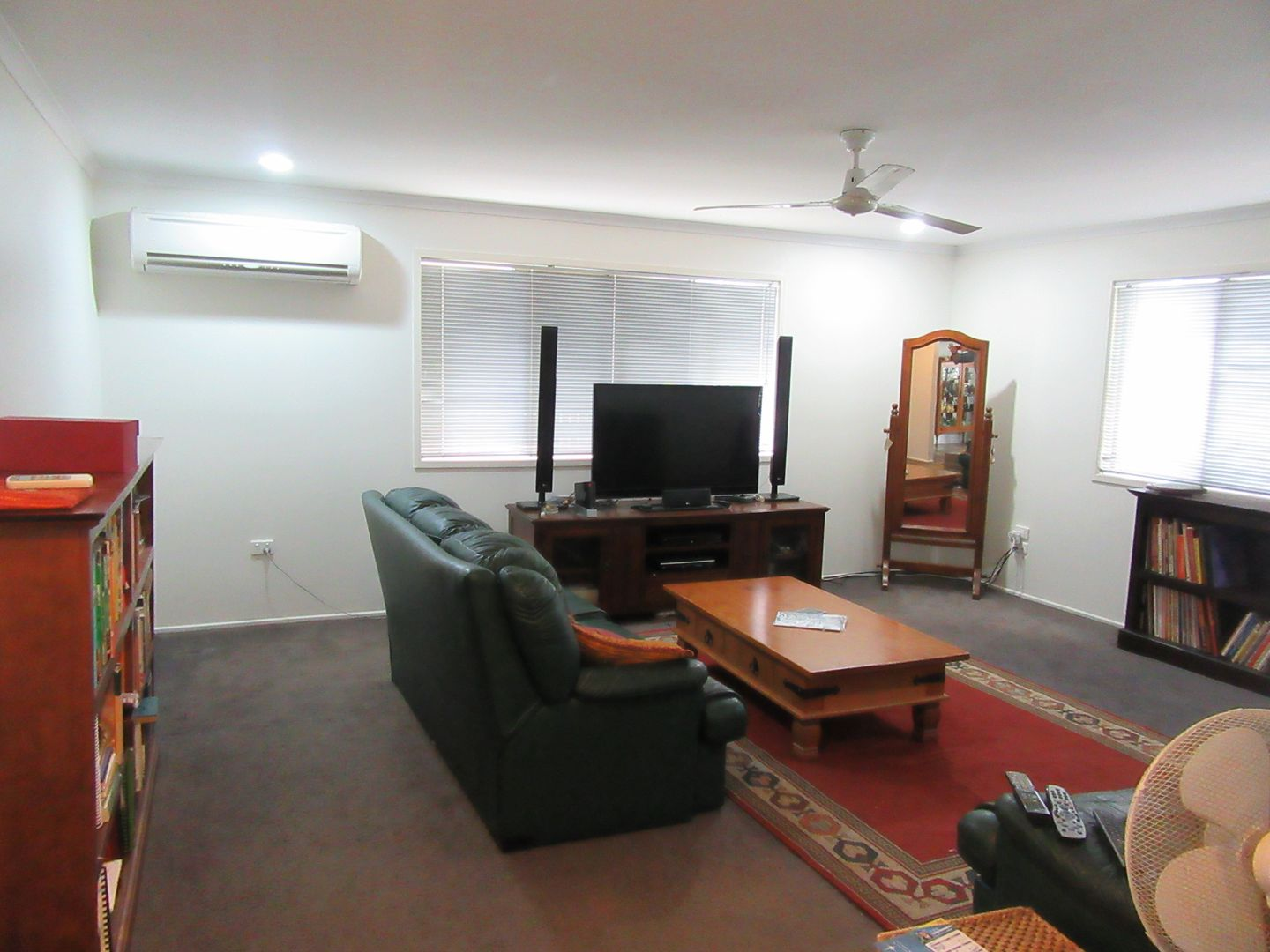 9/23 Cabbage Tree Road, Andergrove QLD 4740, Image 2