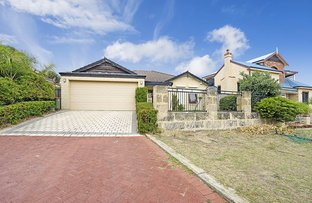Picture of 15 Lively Circle, Mirrabooka WA 6061