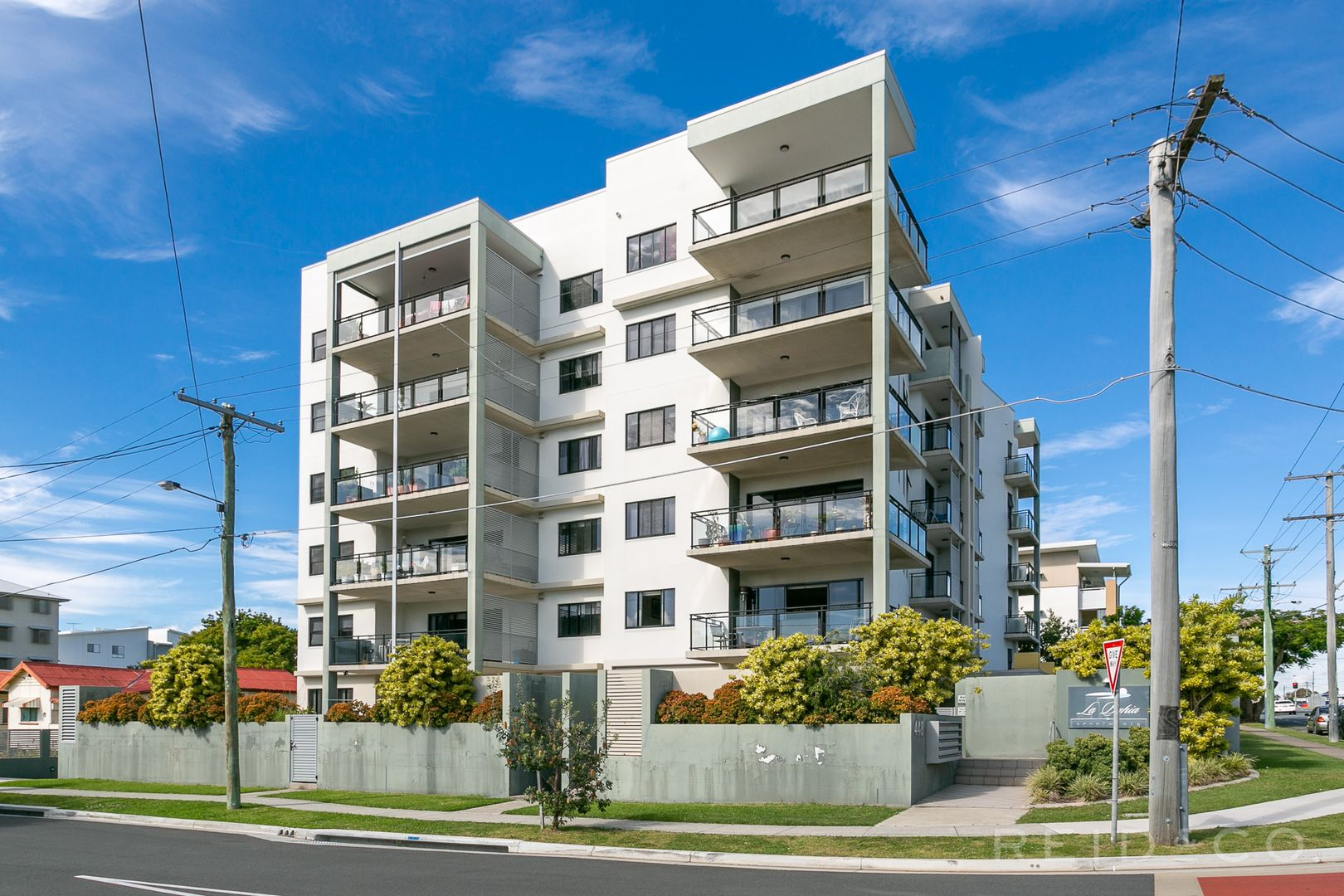 3/448 Oxley Avenue, Redcliffe QLD 4020