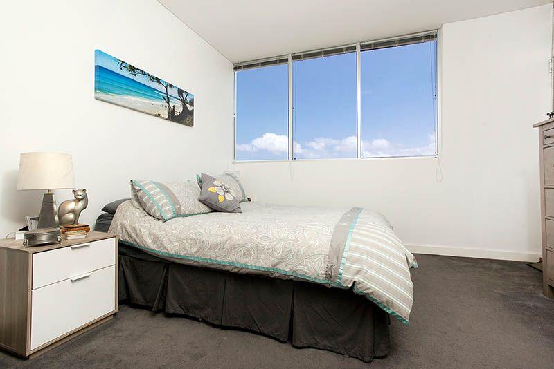 302/340 Bay Street, Brighton-Le-Sands NSW 2216, Image 2