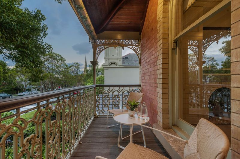 33 Johnston  Street, Annandale NSW 2038, Image 2