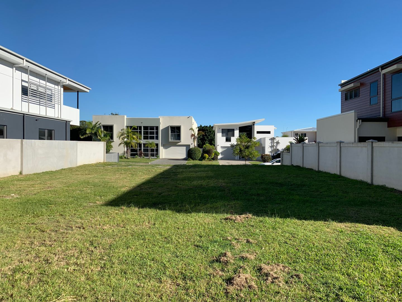 1070 Lakeview Terrace, Benowa QLD 4217, Image 0