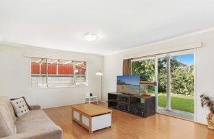 5 Carrabean Avenue, Ashmore QLD 4214