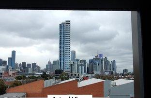 South Melbourne VIC 3205