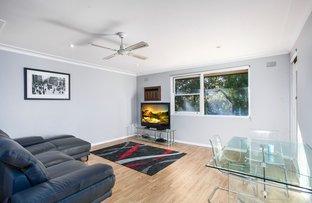 16/390 Port Hacking Road, Caringbah NSW 2229