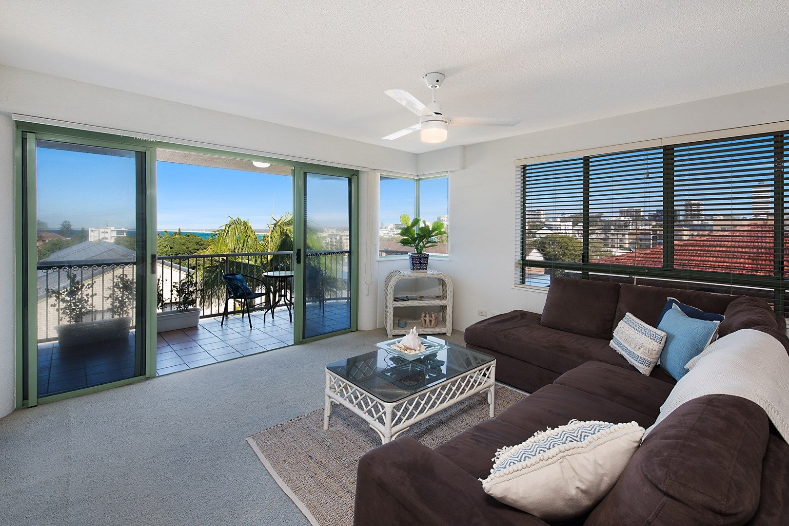 Unit 10/38A King Street, Kings Beach QLD 4551, Image 0