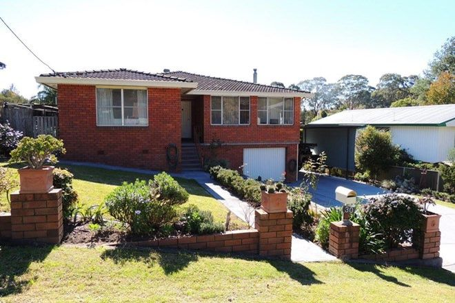 Picture of 30 Cowper Street, GLOUCESTER NSW 2422