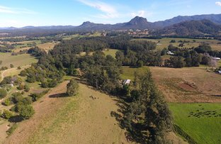 Picture of 382 Hogans Road, Upper Lansdowne NSW 2430