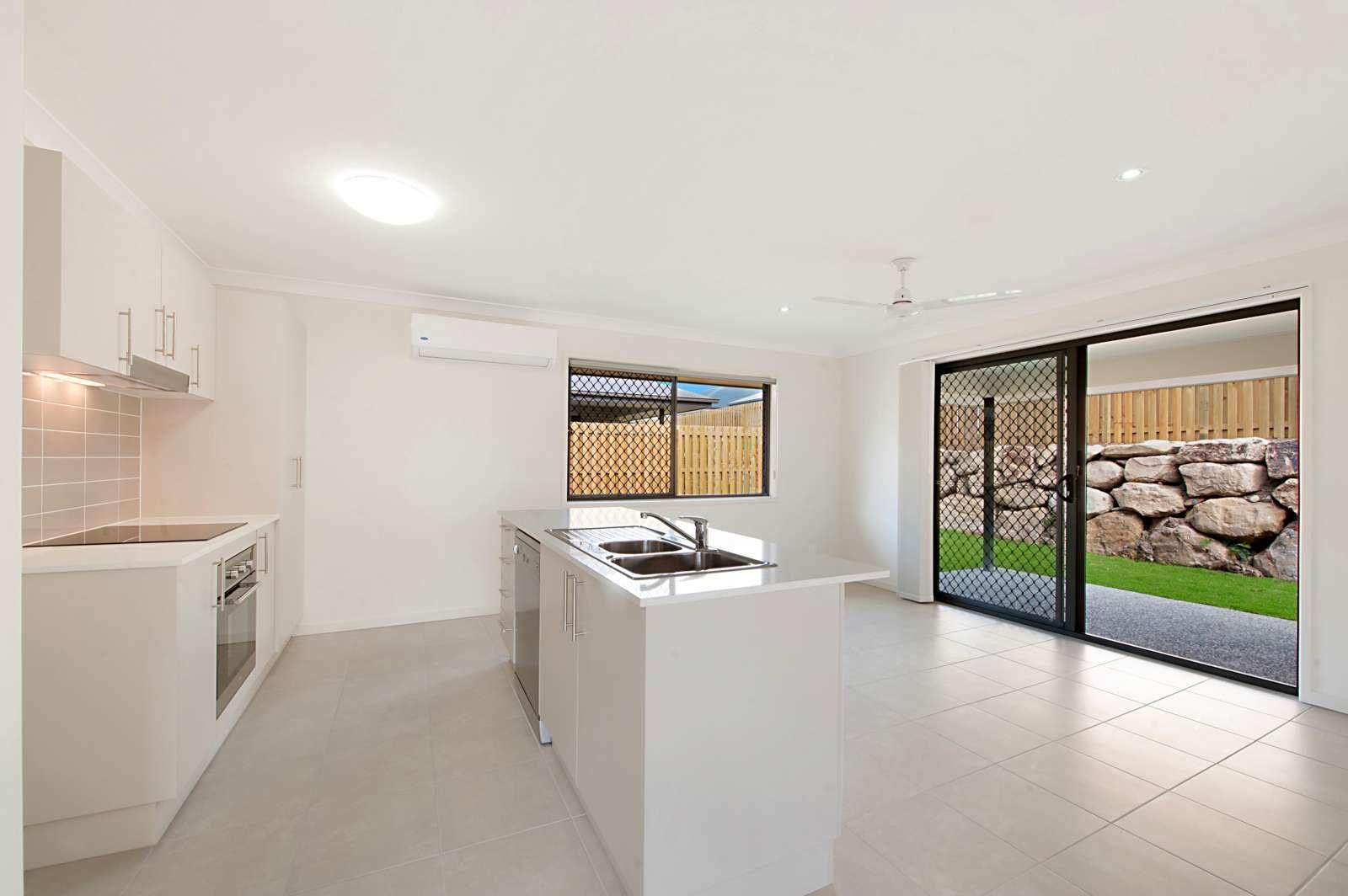 35 Flora Street, Pimpama QLD 4209, Image 0
