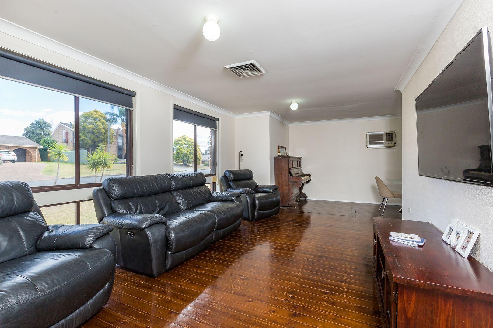 14 Alroy Close, Singleton NSW 2330, Image 1