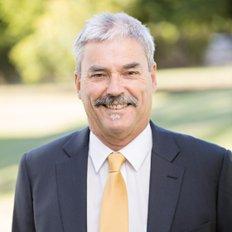Jon Ewer, Sales representative
