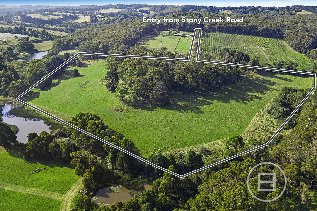 110 Stony Creek Road, Red Hill VIC 3937, Image 2