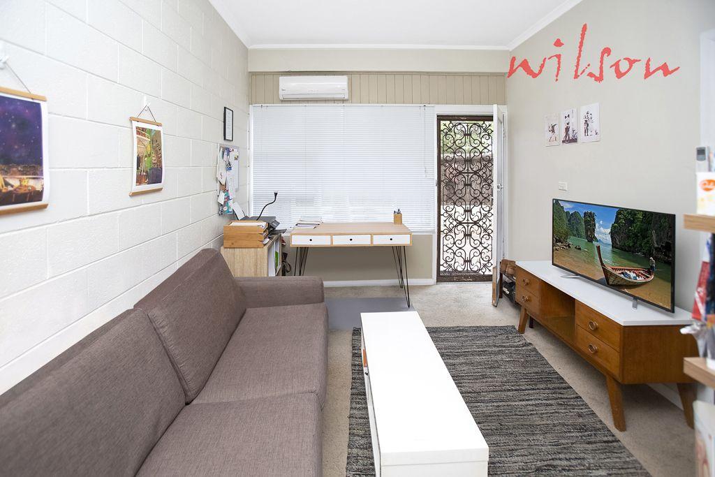 5/60 Park Terrace, Ovingham SA 5082, Image 1
