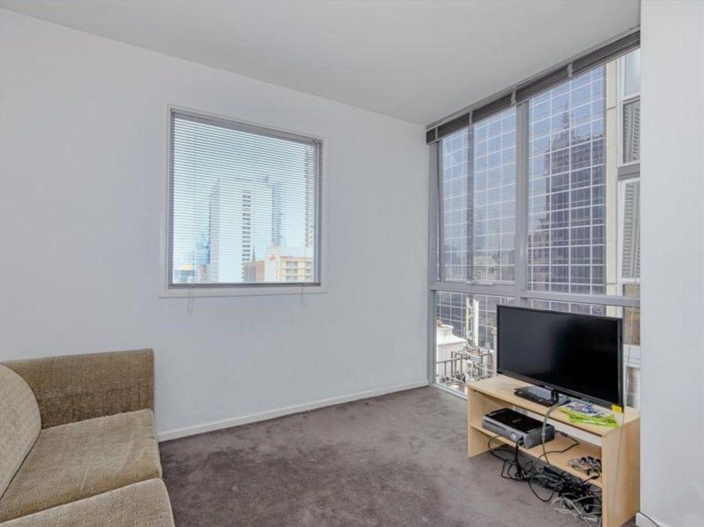 1507/39 Lonsdale Street, Melbourne VIC 3000, Image 0