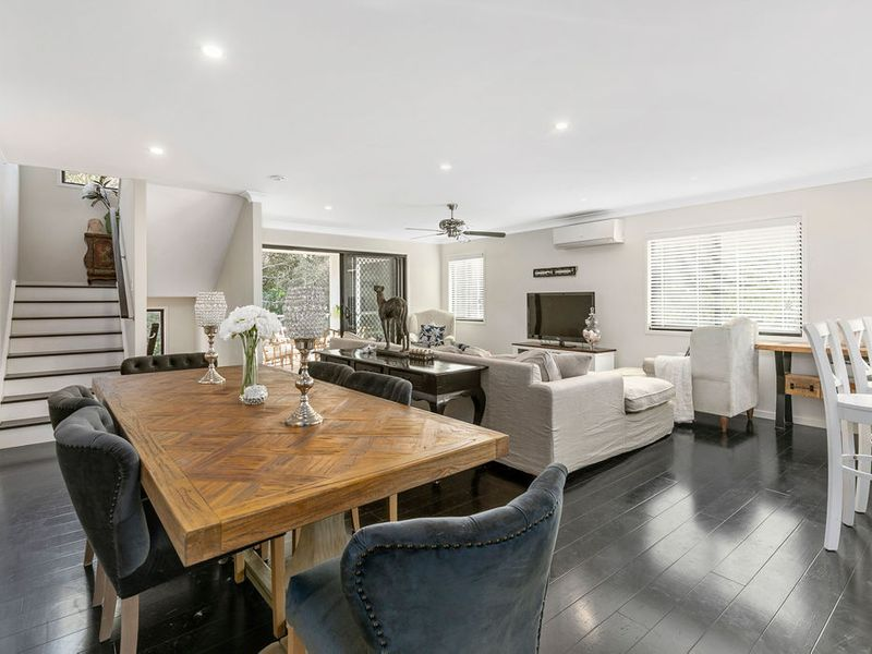 21/15 OASIS CLOSE, Manly West QLD 4179, Image 2