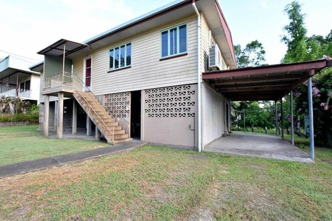 Picture of 24 Theodore Street, TULLY QLD 4854