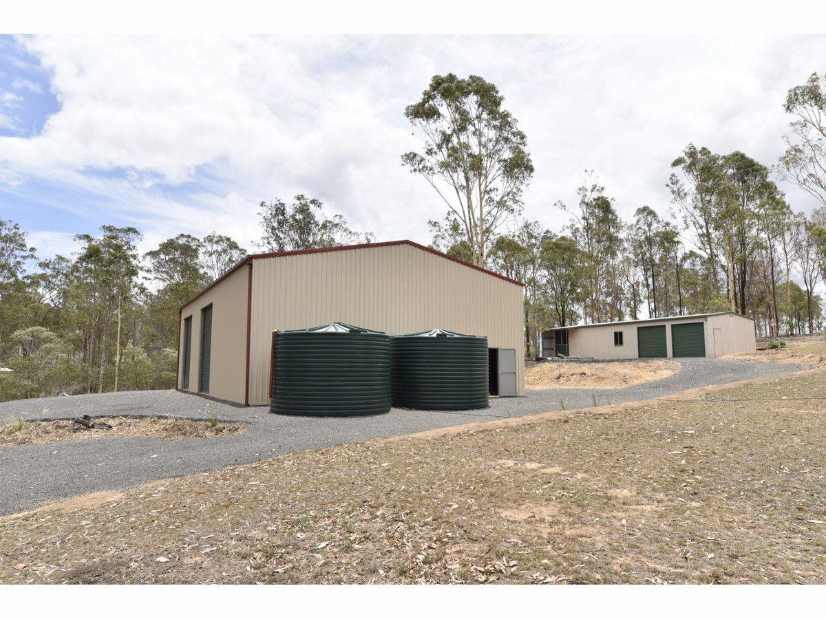 7 Tillack Road, Gatton QLD 4343, Image 2