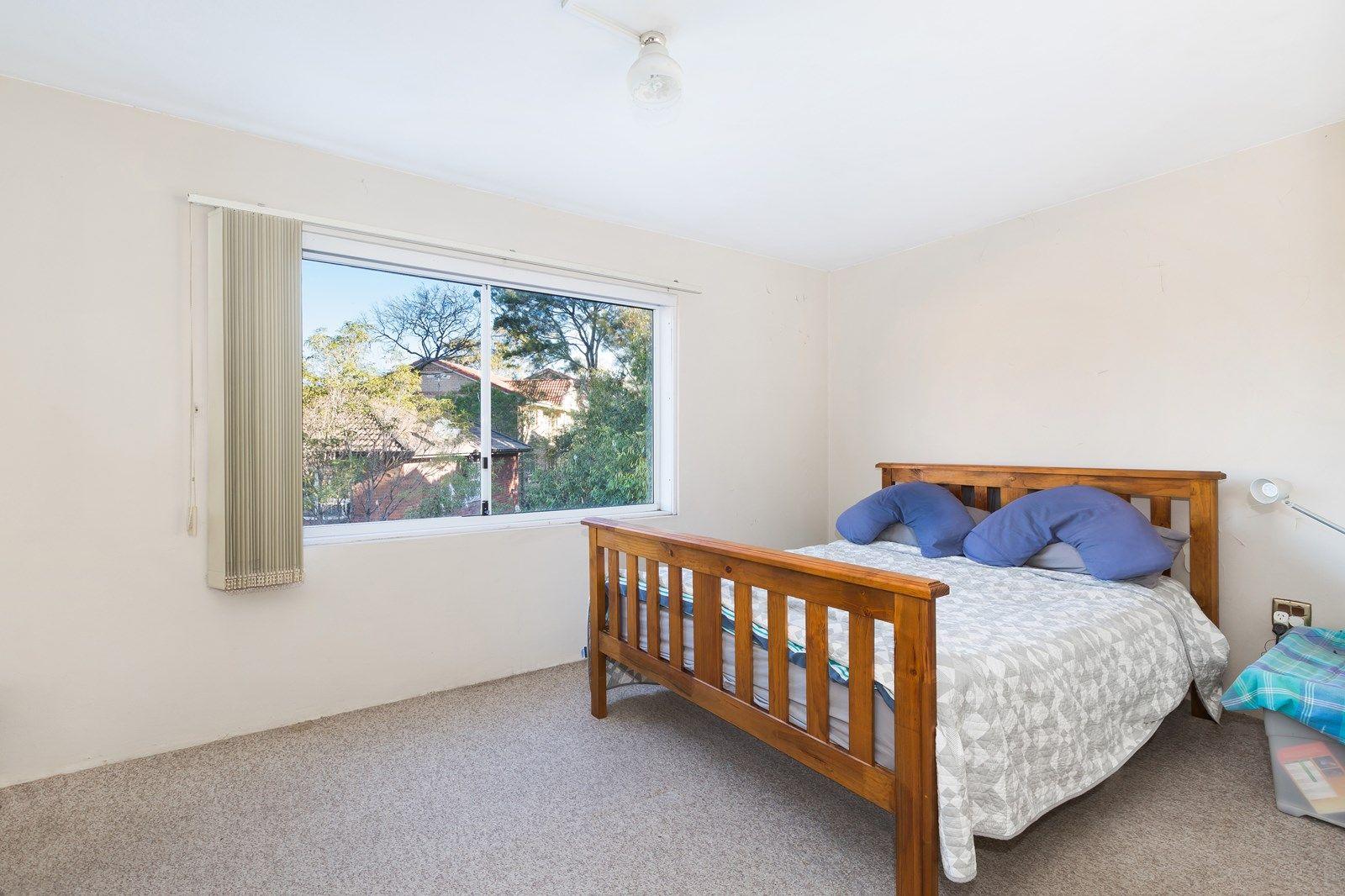 7/20 Searl Road, Cronulla NSW 2230, Image 2