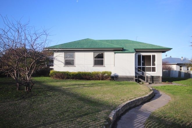 Picture of 30 Williams Road, MILLICENT SA 5280