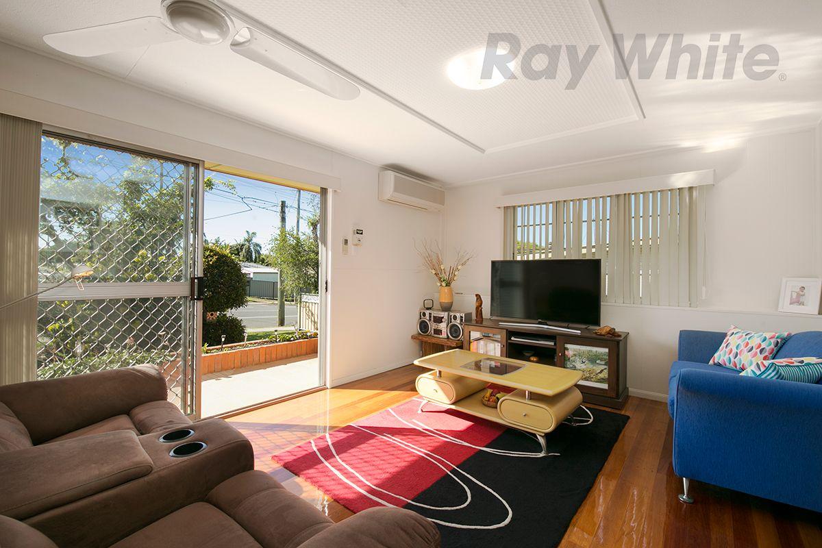 294 Daw Road, Runcorn QLD 4113, Image 1