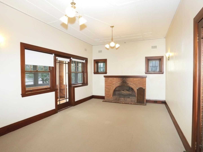 6/65 Muston Street, Mosman NSW 2088, Image 0