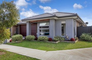 Picture of 20 Aruma Ave, Harkness VIC 3337