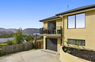 Picture of 2/55 Sunshine Road, Austins Ferry TAS 7011