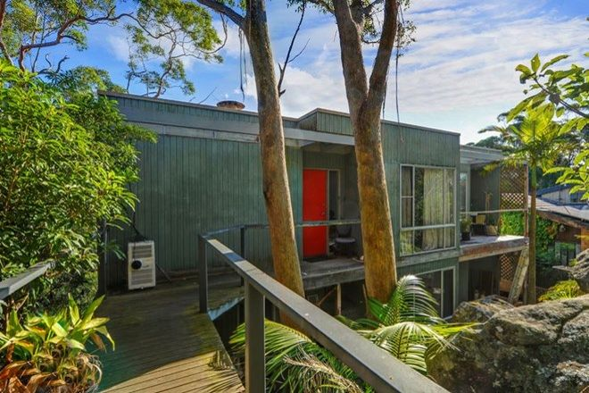Picture of 14 Vantage Place, THORNLEIGH NSW 2120