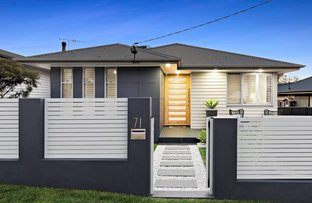 Picture of 71 Jonathan Street, Eleebana NSW 2282