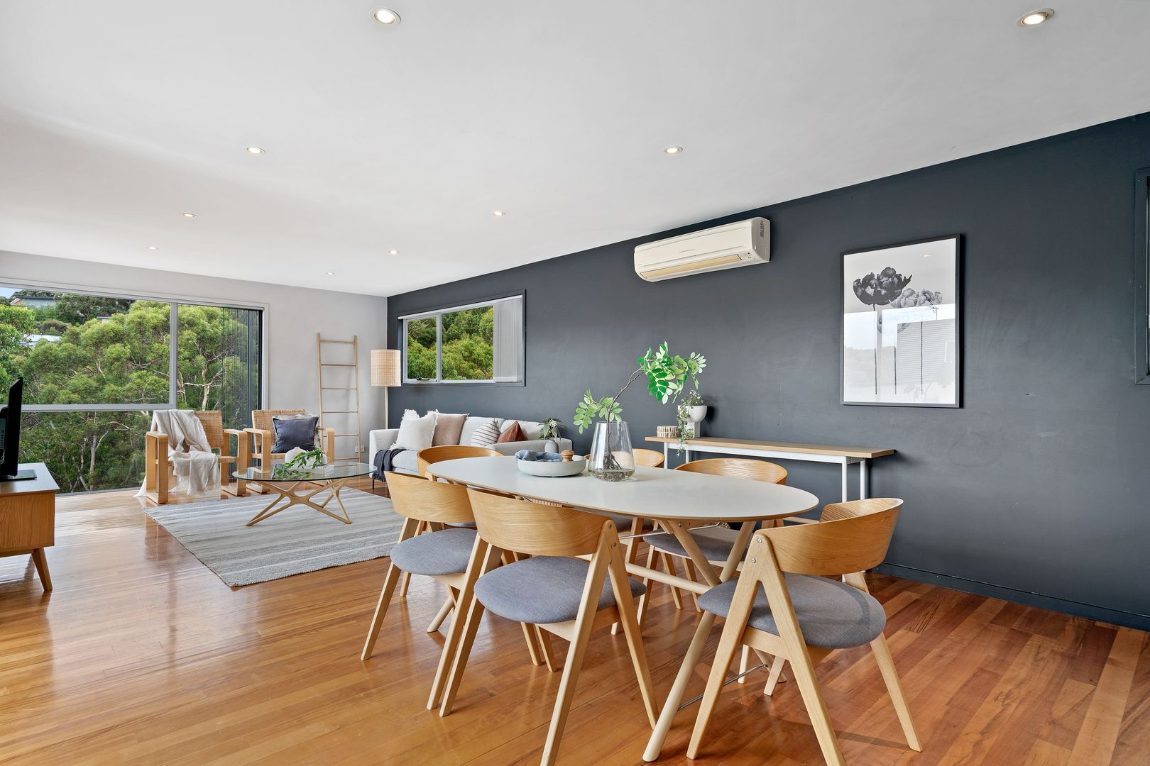 14/97 Woodcutters Road, Tolmans Hill TAS 7007, Image 2