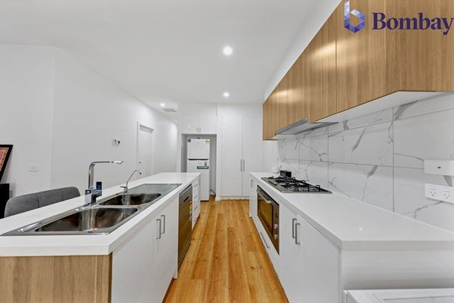 Picture of 4 Yalmy Avenue, WOLLERT VIC 3750