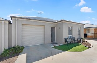 Picture of 4/15 Nelson Street, California Gully VIC 3556