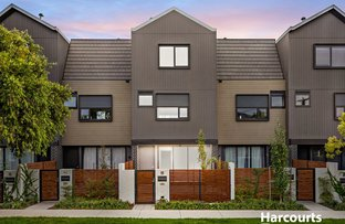 Picture of 3/5 Adelaide Street, Mckinnon VIC 3204