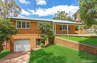 Picture of 27 Jacaranda Avenue, Figtree NSW 2525