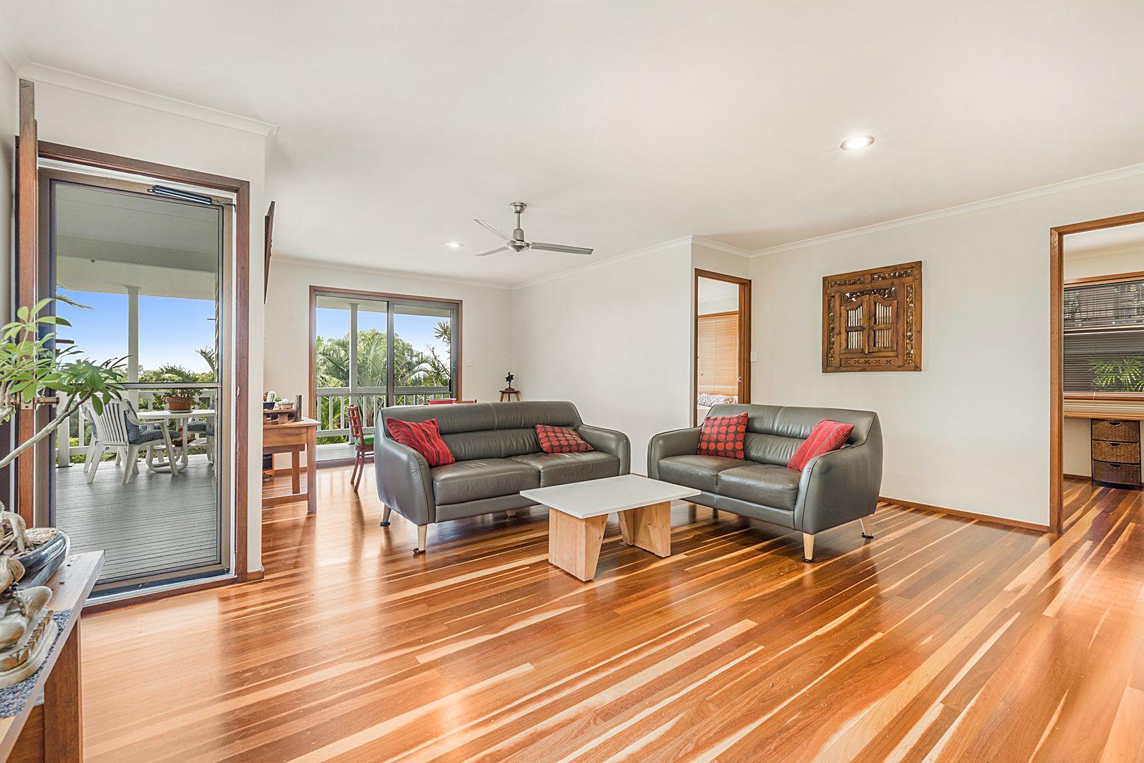 56 Neurum Road, Yaroomba QLD 4573, Image 2