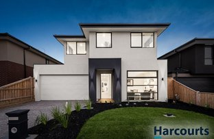 Picture of 26 Grammar Parade, Wantirna VIC 3152