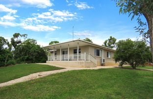 Picture of 123 Africandar Road, Bowen QLD 4805