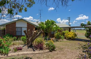 Picture of 2 Cox Crescent, Millbank QLD 4670