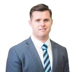 Adam Hughes, Sales representative