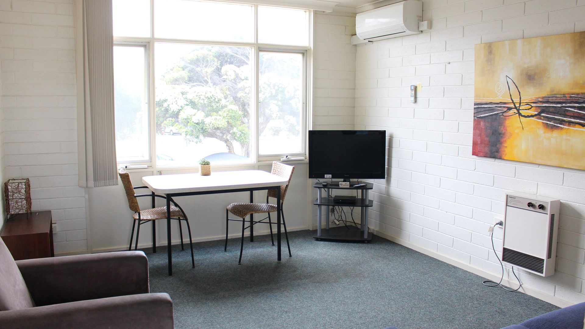 3 & 8/62-64 Western Beach Road, Geelong VIC 3220, Image 1