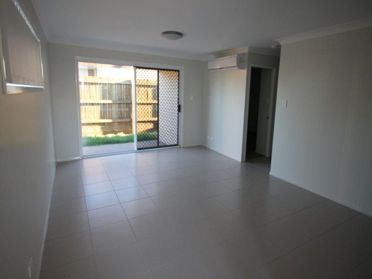 1/231 Greenwattle Street, Cranley QLD 4350, Image 1