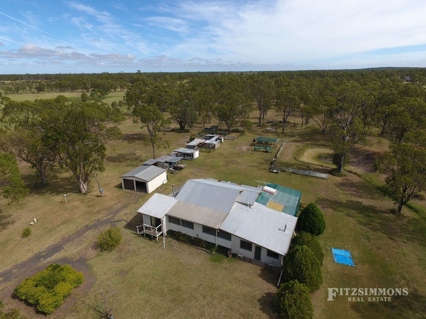 21 Albert Street, Jandowae QLD 4410, Image 2