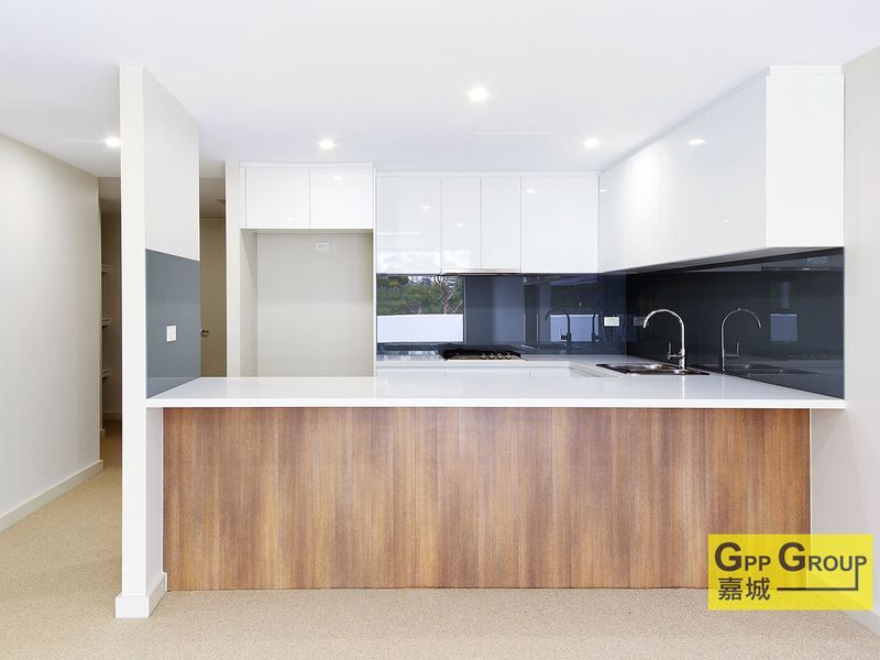 301/56-60 Gordon Crescent, Lane Cove North NSW 2066, Image 2