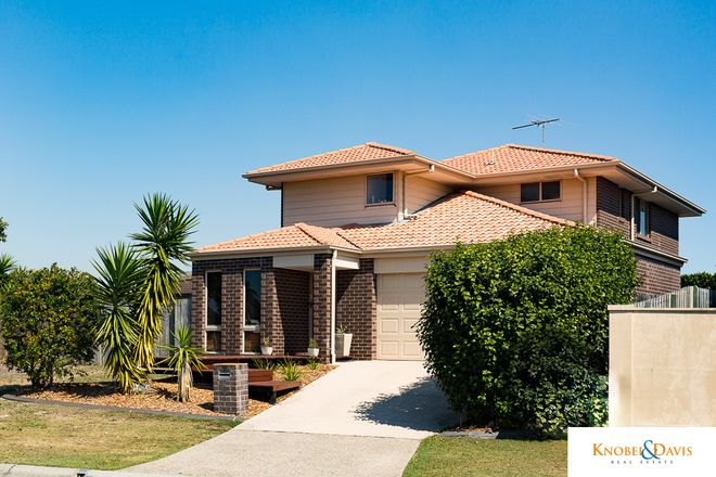 3 Eimeo Place, SANDSTONE POINT QLD 4511