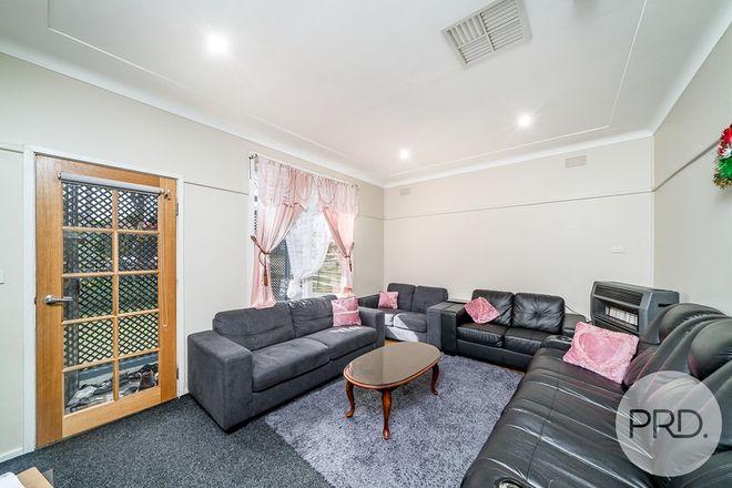 Picture of 34 Castlereagh Avenue, MOUNT AUSTIN NSW 2650