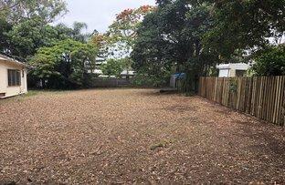 Picture of Coochiemudlo Island QLD 4184