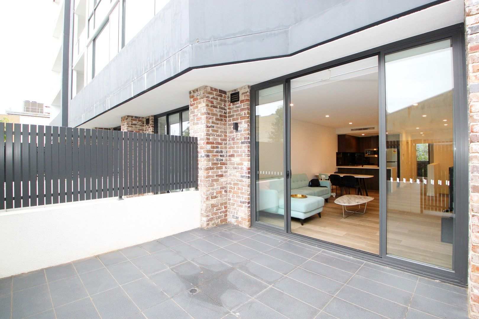 G6/13-21 Mentmore Avenue, Rosebery NSW 2018, Image 0