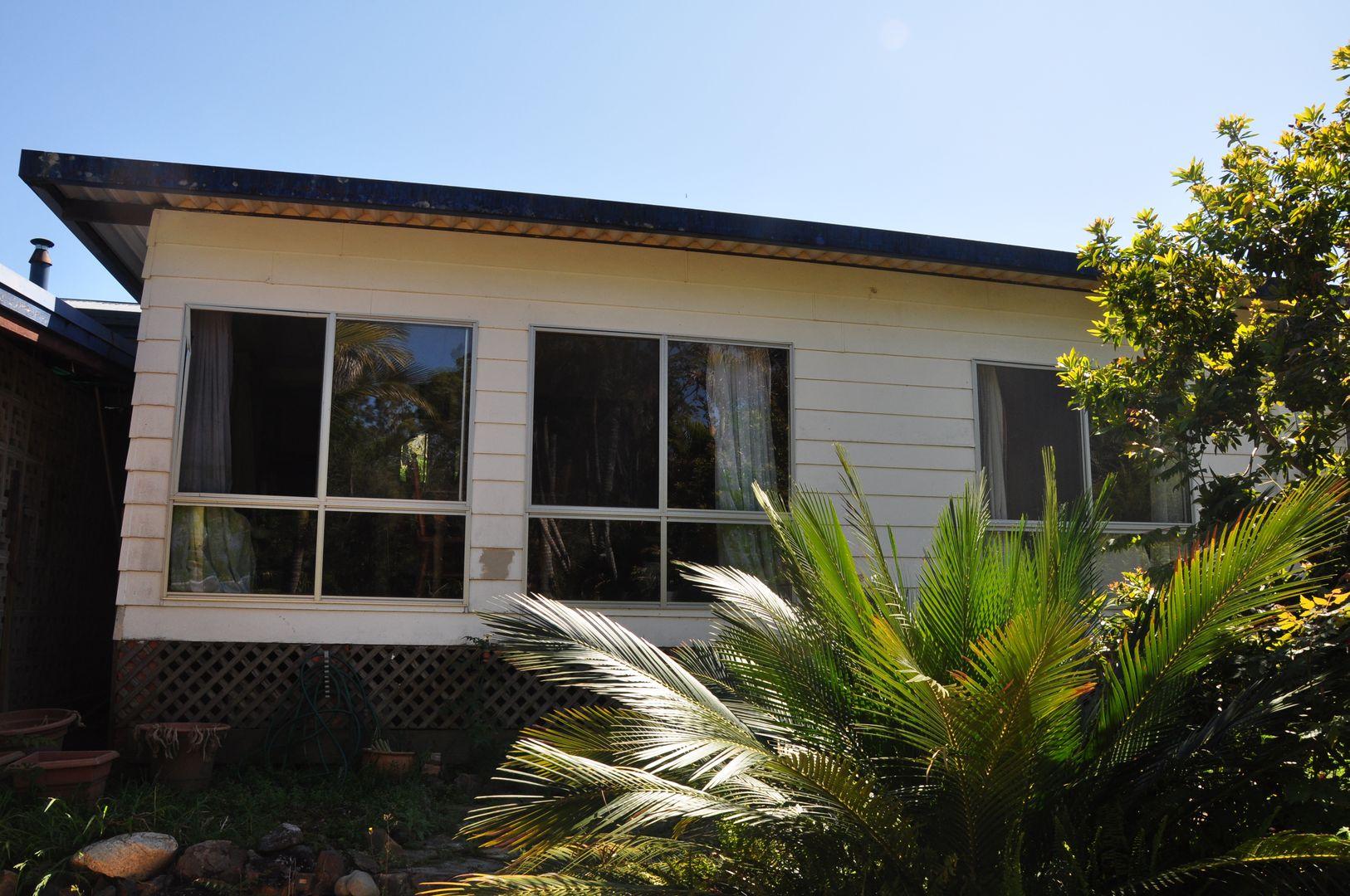 110 Sherwood Road, Aldavilla NSW 2440, Image 0