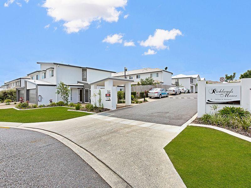 35 Kathleen, Richlands QLD 4077, Image 1